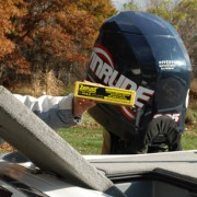 Zerust Rust Prevention for Boats