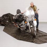motorcycle_02_LRG