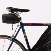 bicycle_002_LRG