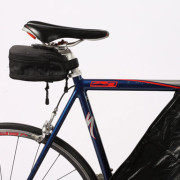 bicycle_003_LRG