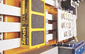 Electronics, Tools & Parts